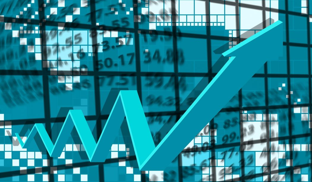 characteristics of business economics
