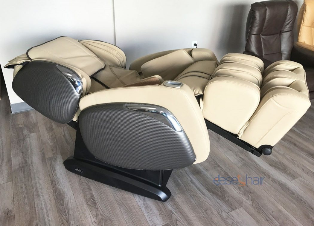 osaki-massage-chair