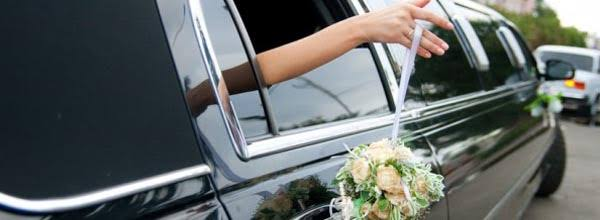 orange county ny limo service