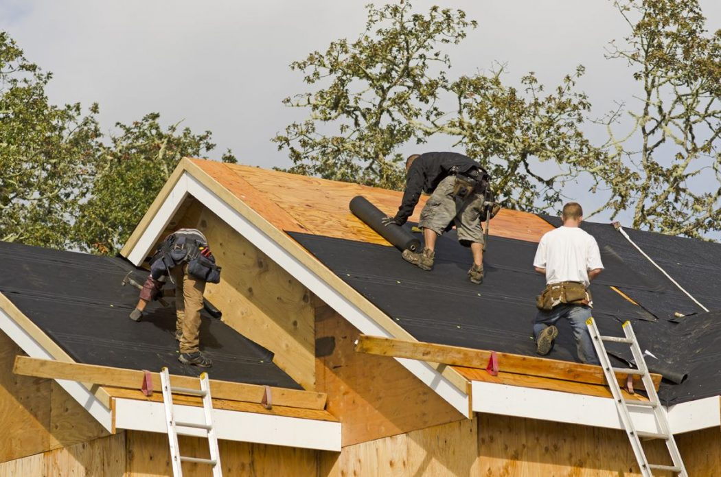 Reliable-roofing-contractors