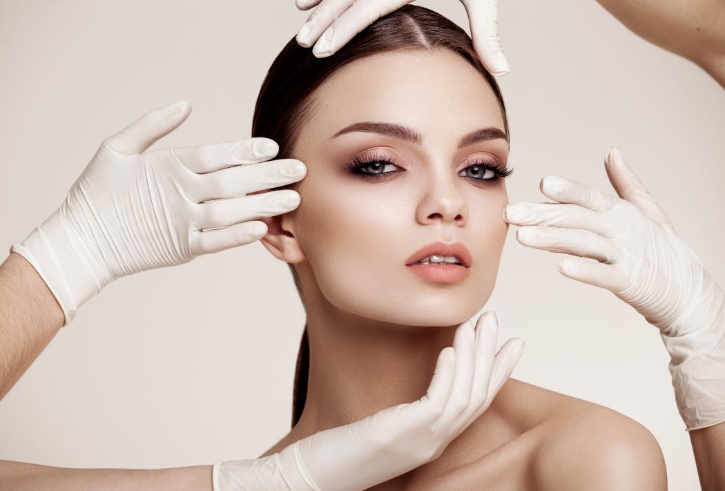 beauty-plastic-surgery