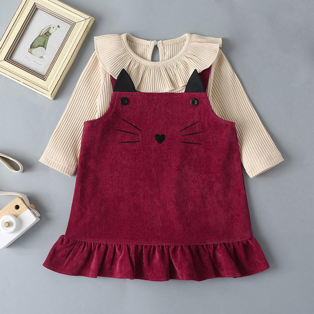 children's-clothes
