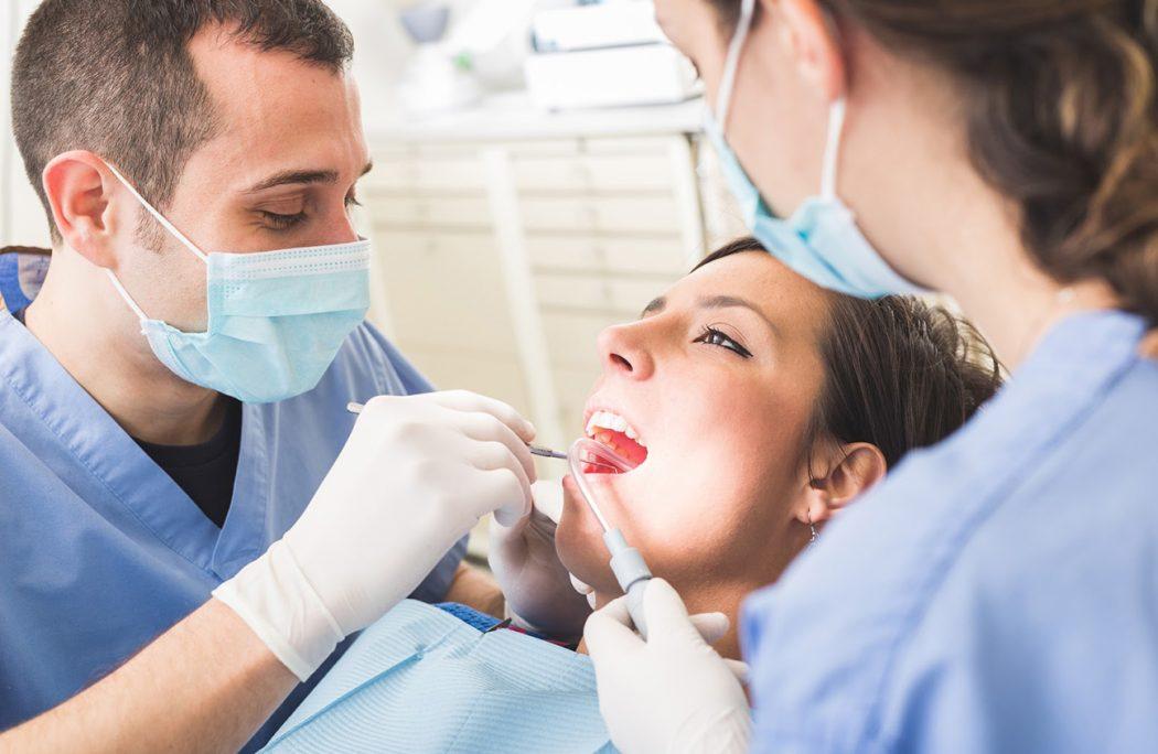 low cost dental clinics near me