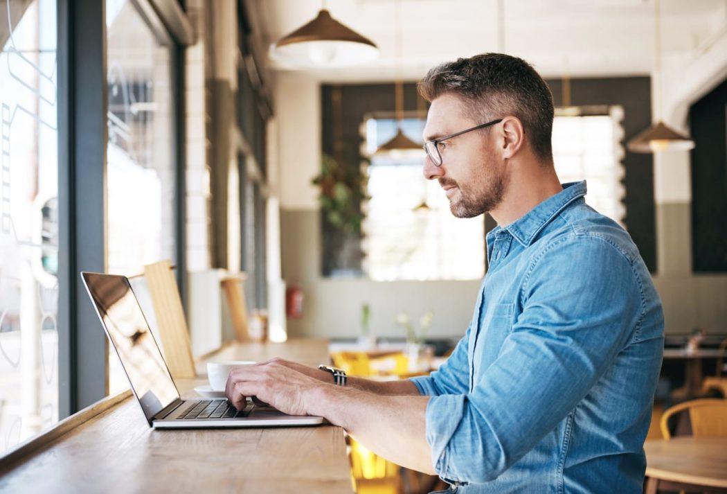 zero investment business online