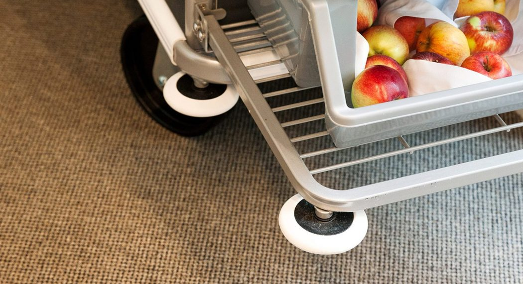 discount carpet raleigh, nc
