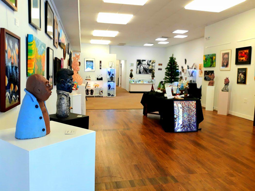 San-marcos-gallery