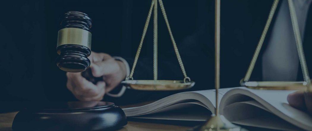 criminal defense definition