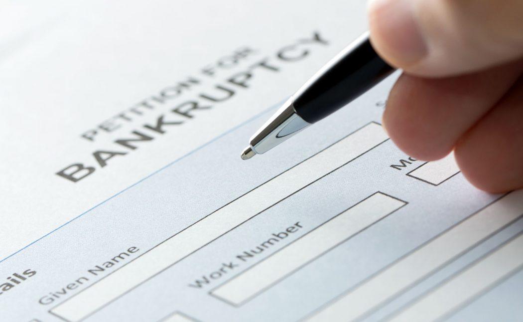 list of dischargeable debts