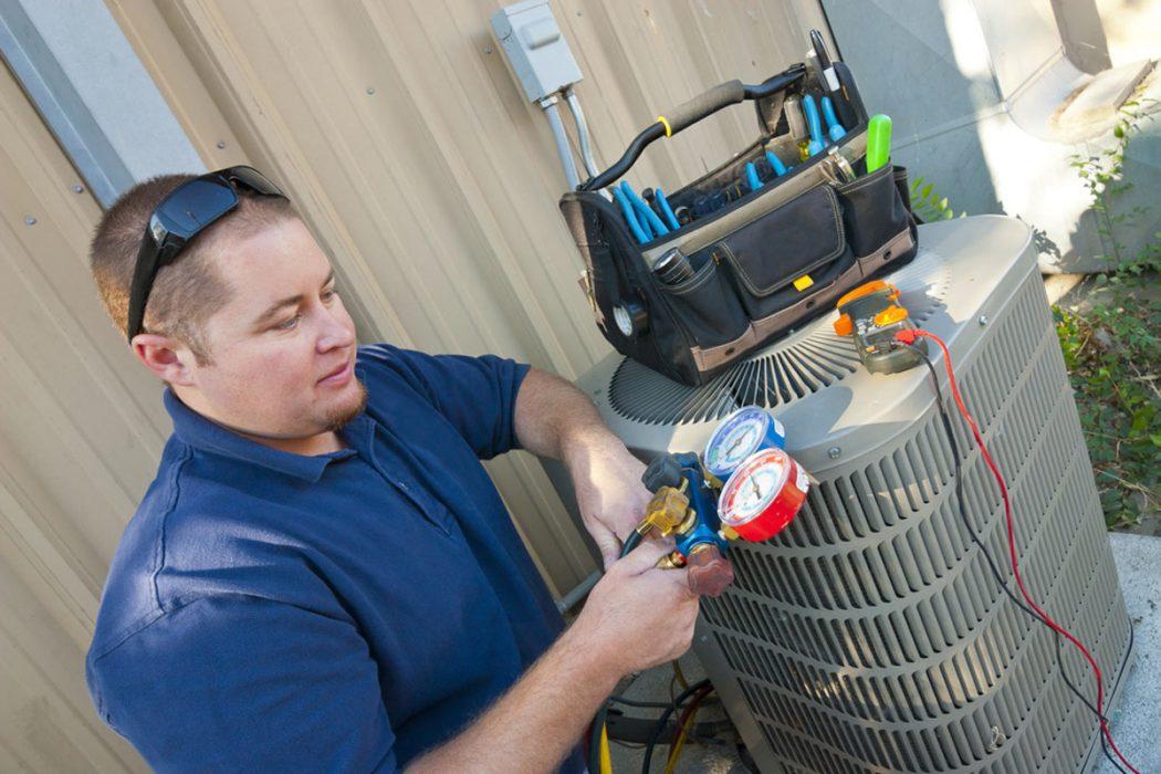 maintenance-for-HVAC