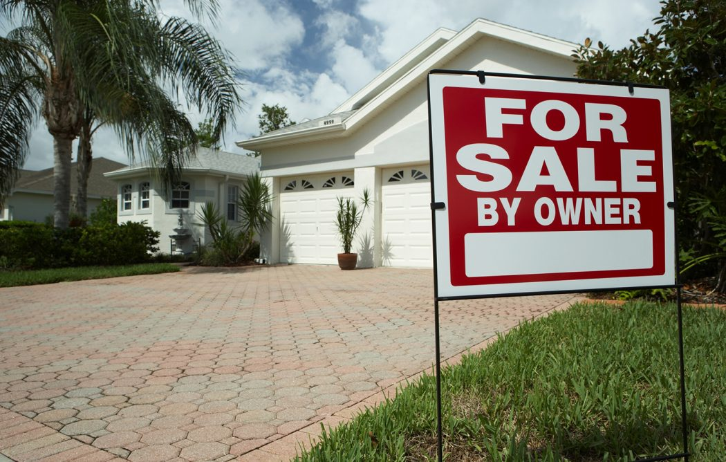 zillow homes for sale