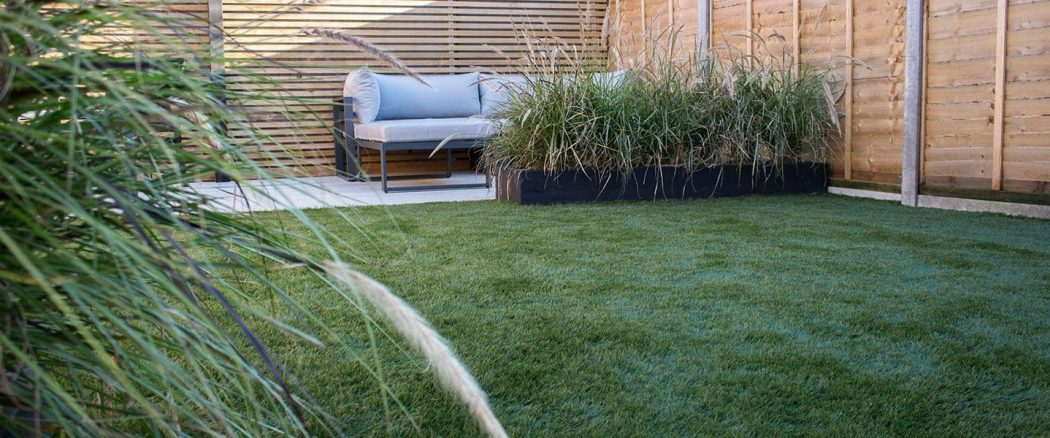 synthetic grass near me